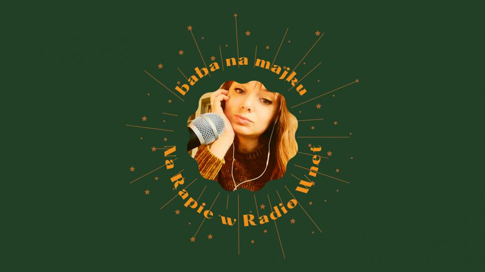 Baba od polskiego - Radio wnet - analiza i interpretacja tekstów hiphopowych